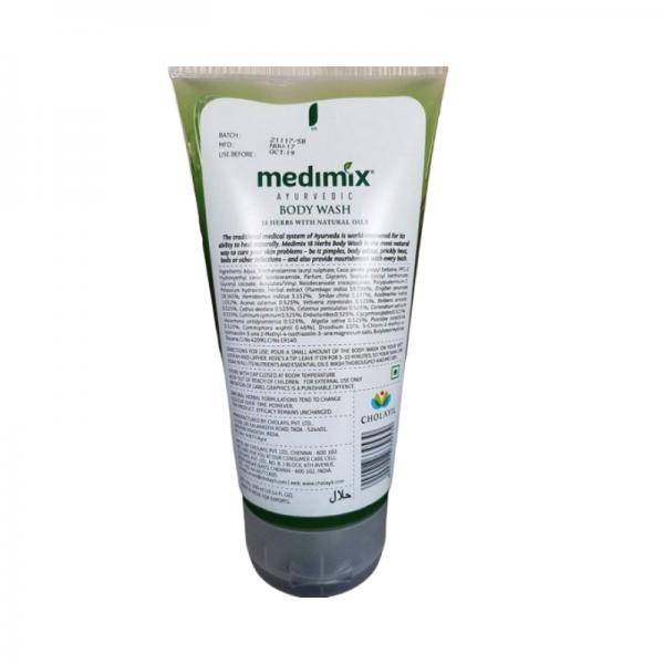 medimix-18-herbs-body-wash-8-