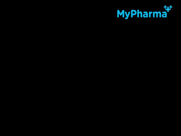 Sữa Tắm Medimix Ayurvedic Body Wash 18 Herbs