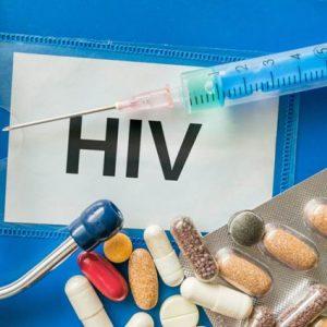 Phát hiện thêm chủng HIV mới nguy hiểm hơn