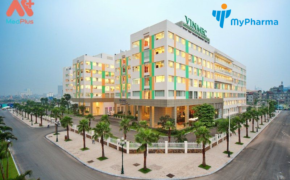 Top 10 bệnh viện Phụ sản Hà Nội tốt nhất