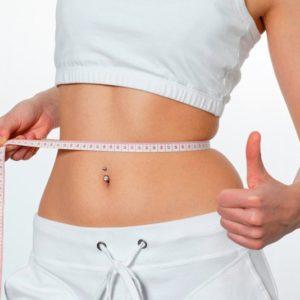 Top 5 cách giảm mỡ bụng nhanh nhất