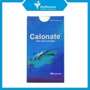 Calonate Bidiphar