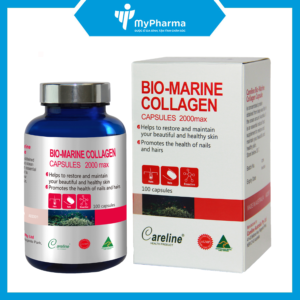 Bio-marine Collagen