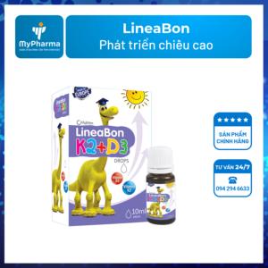 LineaBon