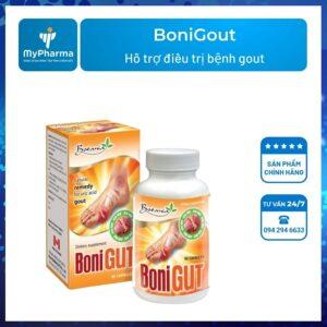 BoniGout