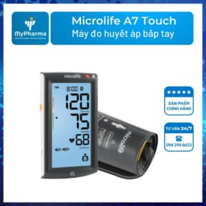 Microlife A7 Touch