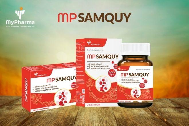 MPSAMQUY